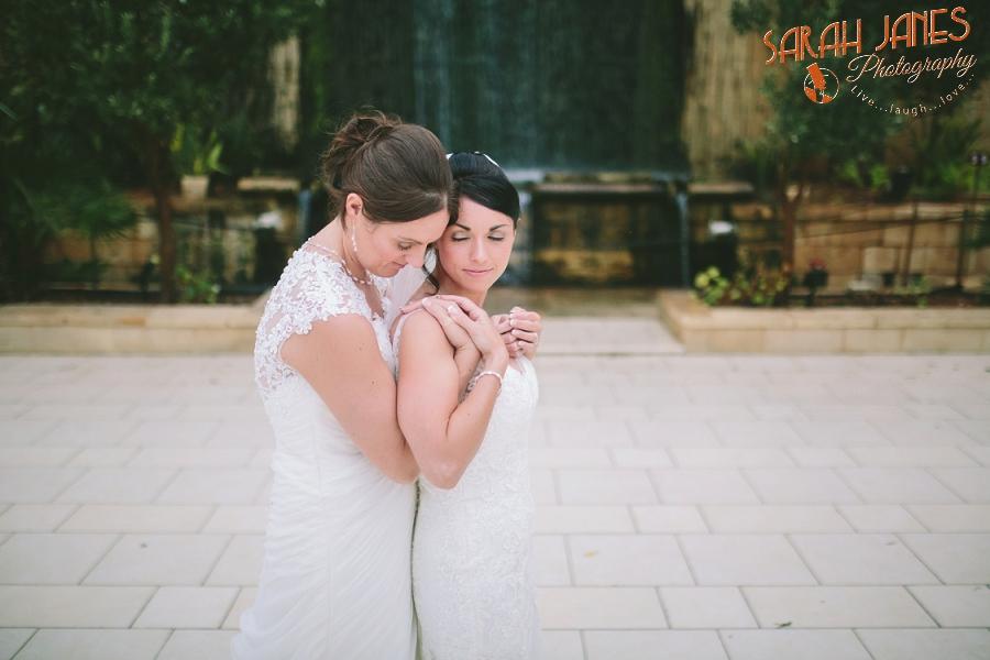 Sarah Janes Photography, Malta wedding photography, wedding photography in Malta, Wedding photography at Limstone gardens_0044.jpg