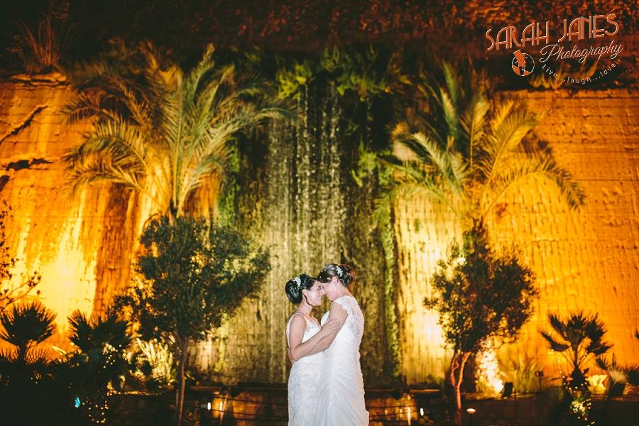 Sarah Janes Photography, Malta wedding photography, wedding photography in Malta, Wedding photography at Limstone gardens_0059.jpg