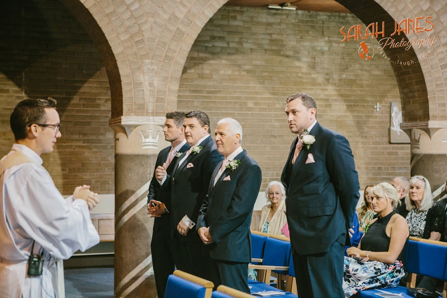 Sarah Janes Photography, Wirral wedding photography, wedding photography in Wirral, Wedding photography at Croxton Wood_0019.jpg