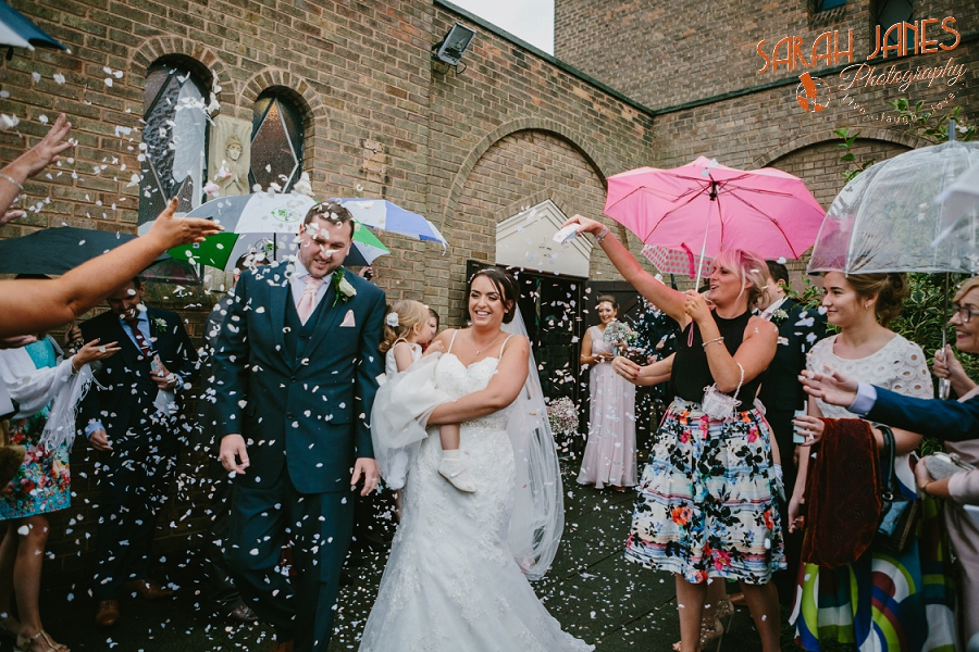 Sarah Janes Photography, Wirral wedding photography, wedding photography in Wirral, Wedding photography at Croxton Wood_0031.jpg