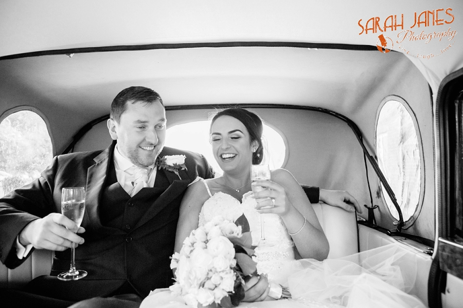 Sarah Janes Photography, Wirral wedding photography, wedding photography in Wirral, Wedding photography at Croxton Wood_0037.jpg