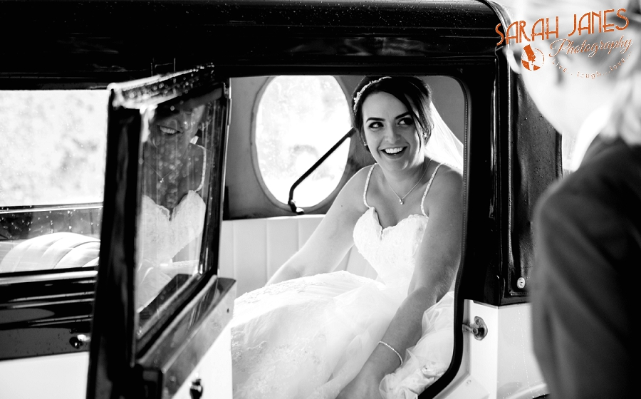 Sarah Janes Photography, Wirral wedding photography, wedding photography in Wirral, Wedding photography at Croxton Wood_0038.jpg
