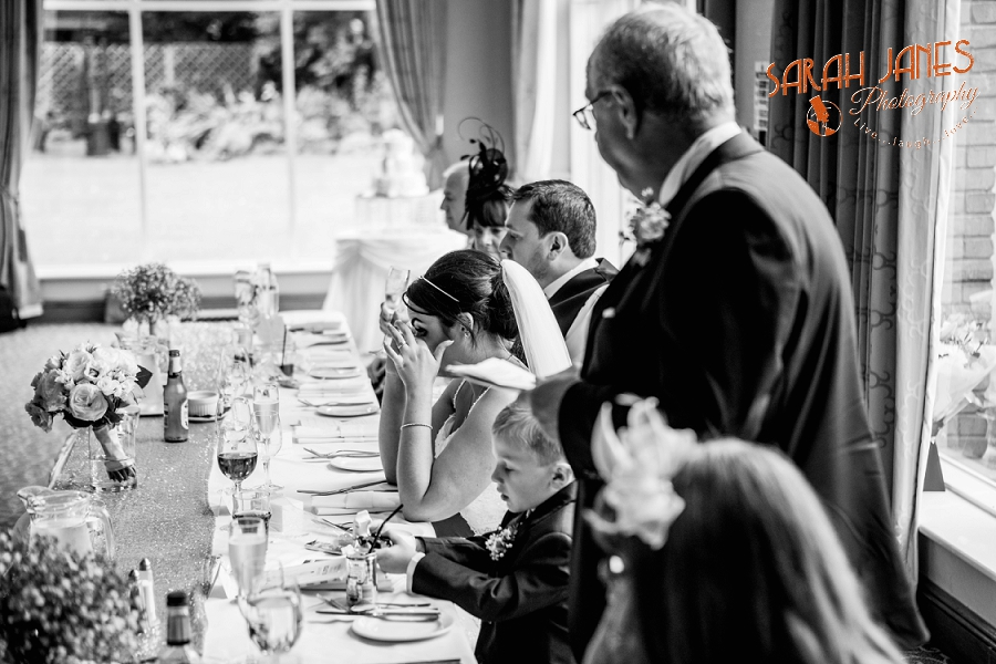 Sarah Janes Photography, Wirral wedding photography, wedding photography in Wirral, Wedding photography at Croxton Wood_0045.jpg