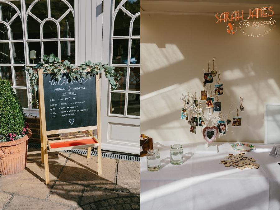 Sarah Janes Photography, Surrey wedding photography, wedding photography in Surrey, Wedding photography at Oaks Farm Weddings_0007.jpg