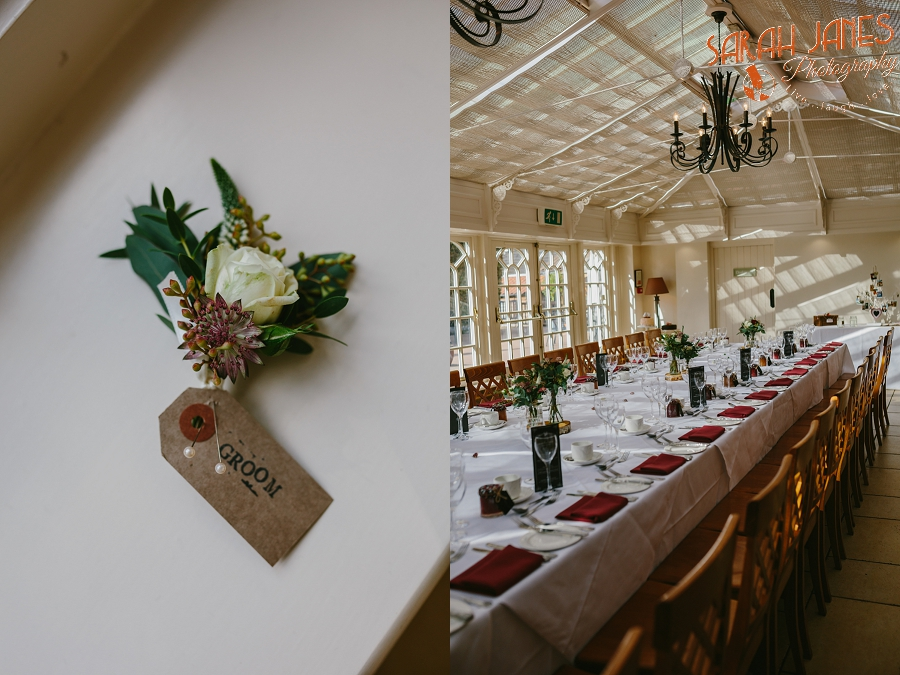 Sarah Janes Photography, Surrey wedding photography, wedding photography in Surrey, Wedding photography at Oaks Farm Weddings_0011.jpg
