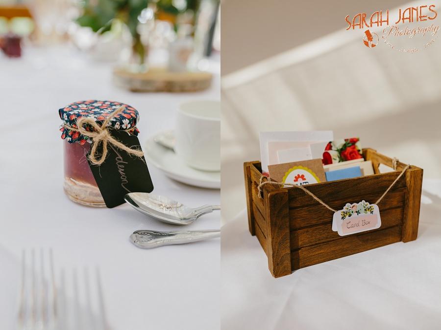 Sarah Janes Photography, Surrey wedding photography, wedding photography in Surrey, Wedding photography at Oaks Farm Weddings_0012.jpg