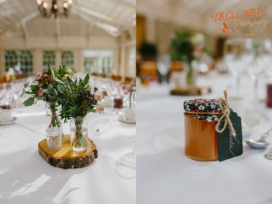 Sarah Janes Photography, Surrey wedding photography, wedding photography in Surrey, Wedding photography at Oaks Farm Weddings_0013.jpg