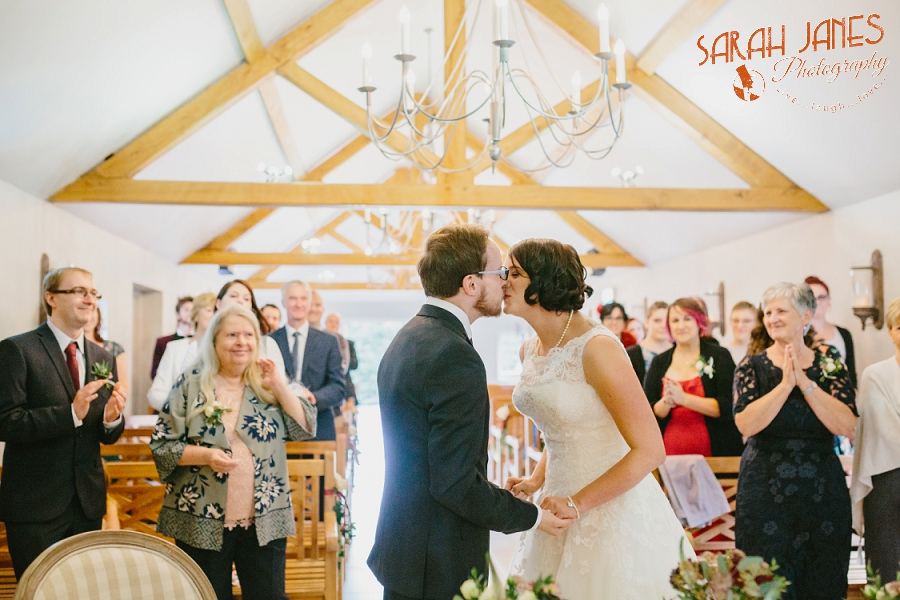 Sarah Janes Photography, Surrey wedding photography, wedding photography in Surrey, Wedding photography at Oaks Farm Weddings_0021.jpg