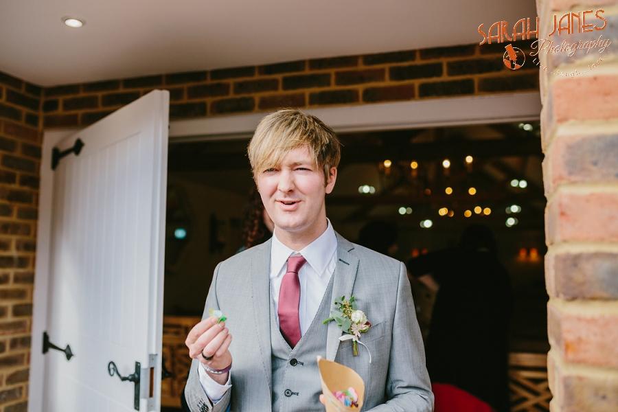 Sarah Janes Photography, Surrey wedding photography, wedding photography in Surrey, Wedding photography at Oaks Farm Weddings_0024.jpg