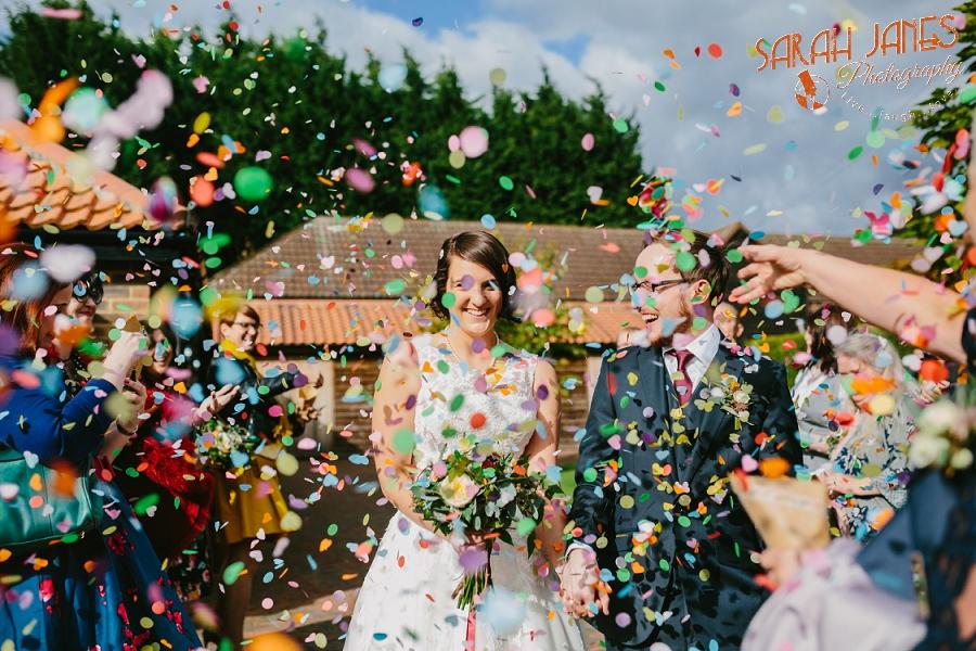 Sarah Janes Photography, Surrey wedding photography, wedding photography in Surrey, Wedding photography at Oaks Farm Weddings_0025.jpg