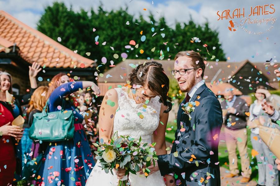 Sarah Janes Photography, Surrey wedding photography, wedding photography in Surrey, Wedding photography at Oaks Farm Weddings_0026.jpg