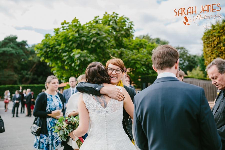 Sarah Janes Photography, Surrey wedding photography, wedding photography in Surrey, Wedding photography at Oaks Farm Weddings_0028.jpg