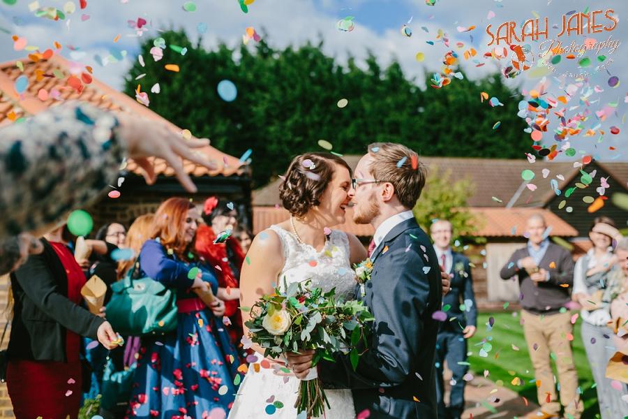 Sarah Janes Photography, Surrey wedding photography, wedding photography in Surrey, Wedding photography at Oaks Farm Weddings_0027.jpg