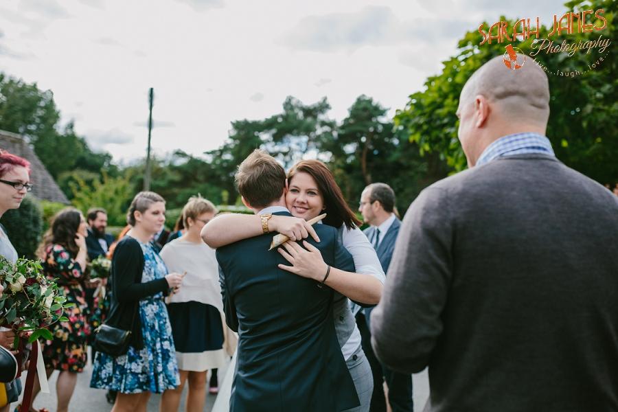 Sarah Janes Photography, Surrey wedding photography, wedding photography in Surrey, Wedding photography at Oaks Farm Weddings_0029.jpg