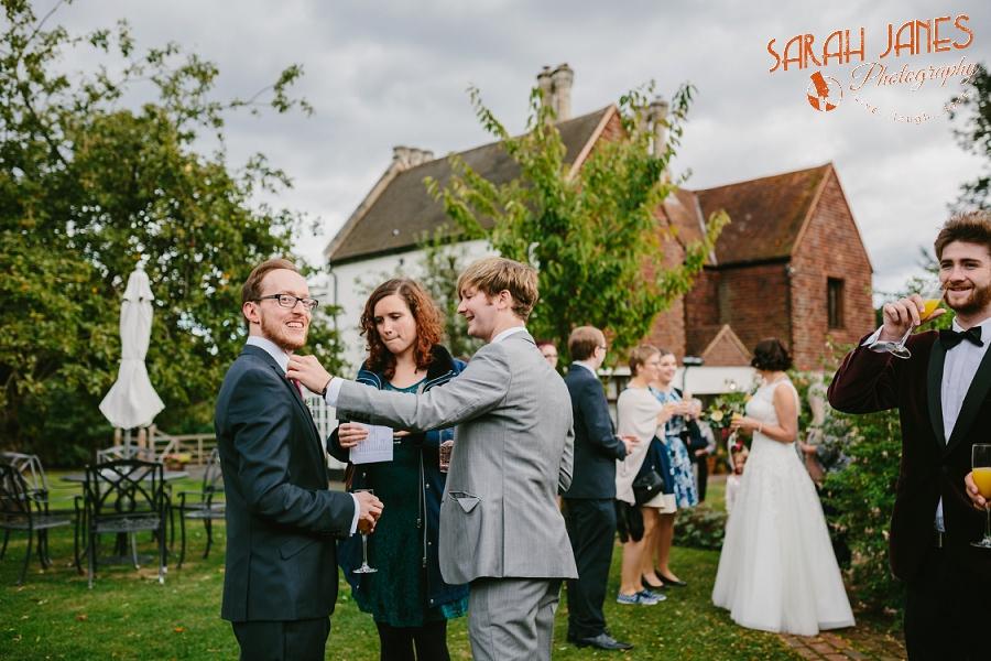 Sarah Janes Photography, Surrey wedding photography, wedding photography in Surrey, Wedding photography at Oaks Farm Weddings_0030.jpg