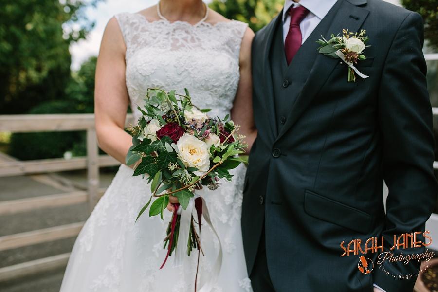 Sarah Janes Photography, Surrey wedding photography, wedding photography in Surrey, Wedding photography at Oaks Farm Weddings_0037.jpg
