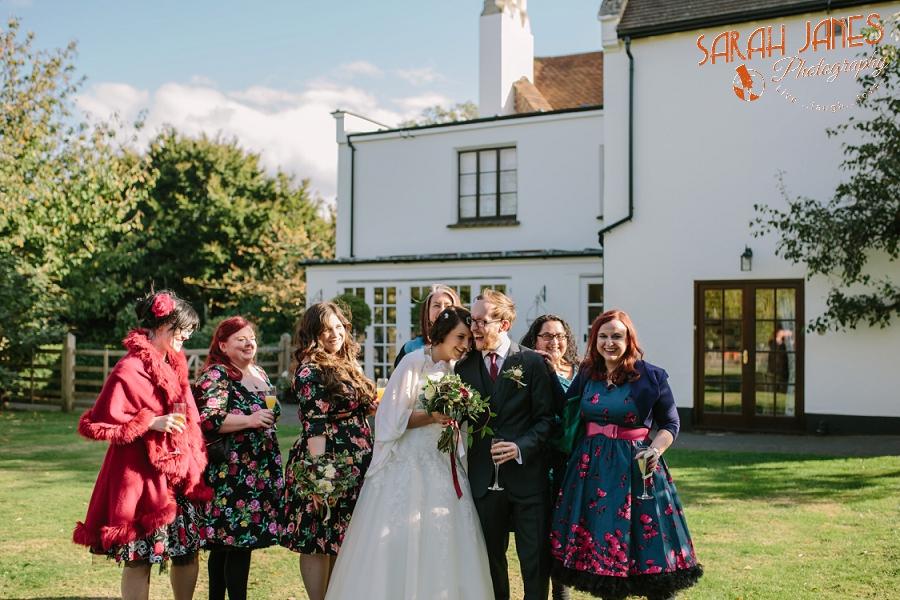 Sarah Janes Photography, Surrey wedding photography, wedding photography in Surrey, Wedding photography at Oaks Farm Weddings_0036.jpg