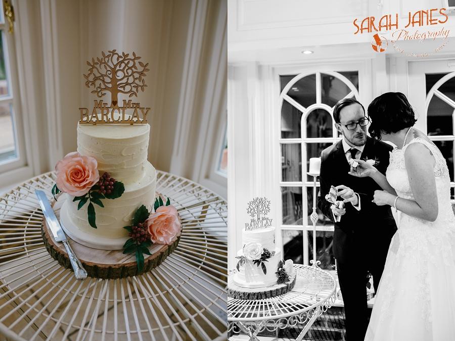 Sarah Janes Photography, Surrey wedding photography, wedding photography in Surrey, Wedding photography at Oaks Farm Weddings_0039.jpg