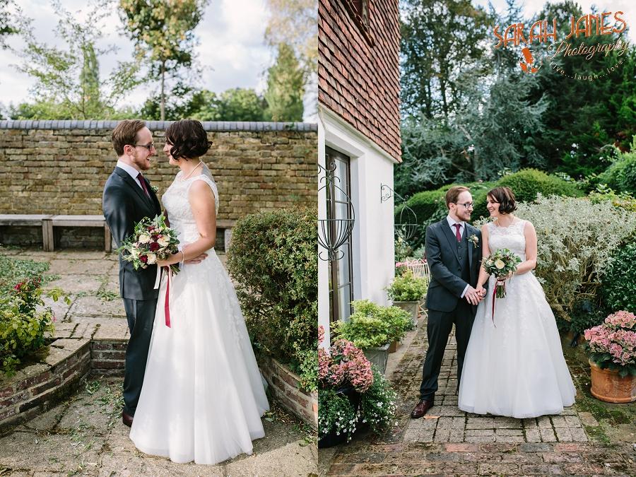 Sarah Janes Photography, Surrey wedding photography, wedding photography in Surrey, Wedding photography at Oaks Farm Weddings_0038.jpg