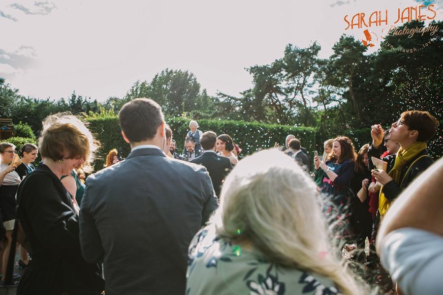 Sarah Janes Photography, Surrey wedding photography, wedding photography in Surrey, Wedding photography at Oaks Farm Weddings_0041.jpg