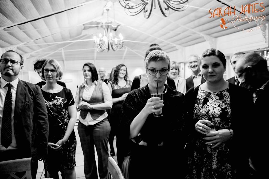 Sarah Janes Photography, Surrey wedding photography, wedding photography in Surrey, Wedding photography at Oaks Farm Weddings_0042.jpg