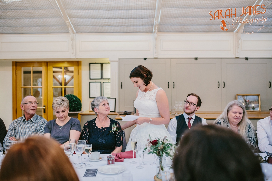Sarah Janes Photography, Surrey wedding photography, wedding photography in Surrey, Wedding photography at Oaks Farm Weddings_0048.jpg