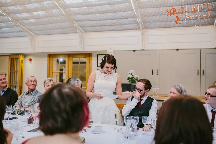 Sarah Janes Photography, Surrey wedding photography, wedding photography in Surrey, Wedding photography at Oaks Farm Weddings_0049.jpg
