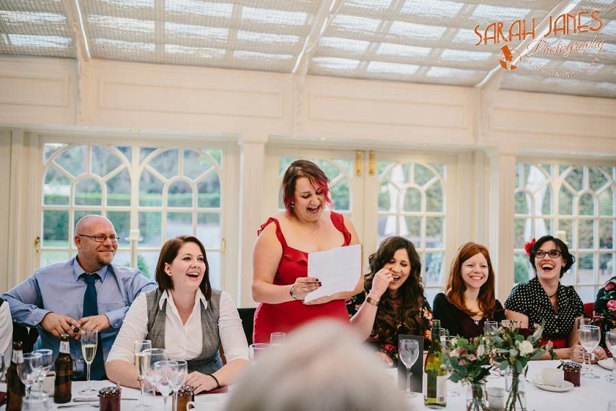 Sarah Janes Photography, Surrey wedding photography, wedding photography in Surrey, Wedding photography at Oaks Farm Weddings_0050.jpg