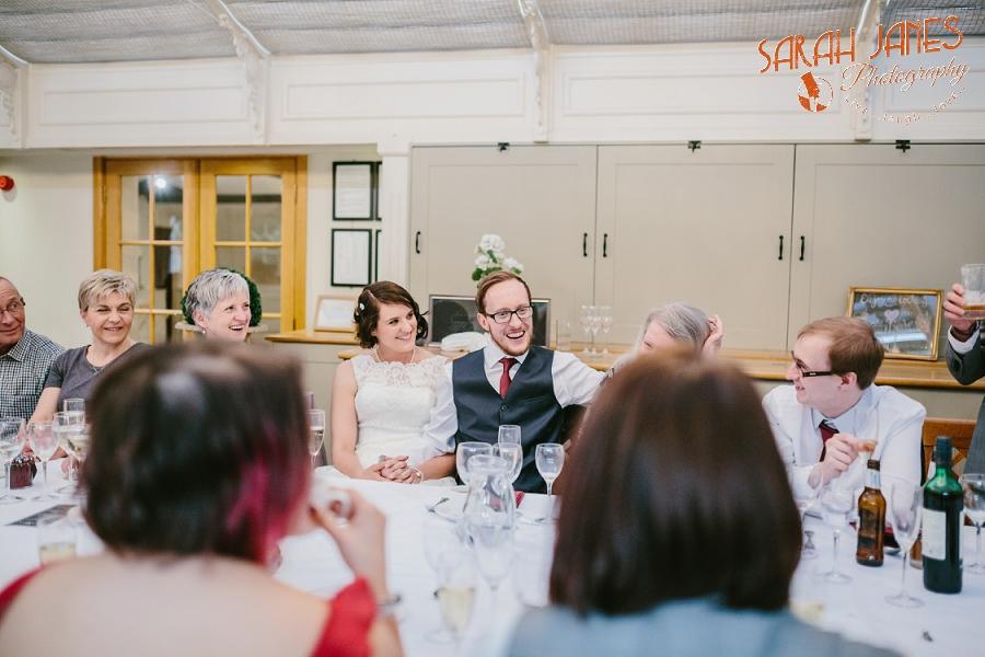 Sarah Janes Photography, Surrey wedding photography, wedding photography in Surrey, Wedding photography at Oaks Farm Weddings_0051.jpg