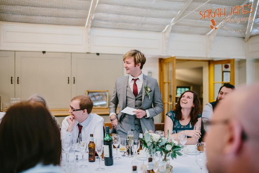 Sarah Janes Photography, Surrey wedding photography, wedding photography in Surrey, Wedding photography at Oaks Farm Weddings_0052.jpg