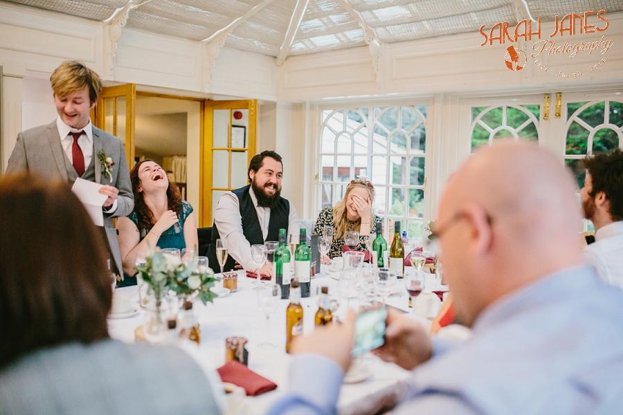 Sarah Janes Photography, Surrey wedding photography, wedding photography in Surrey, Wedding photography at Oaks Farm Weddings_0053.jpg