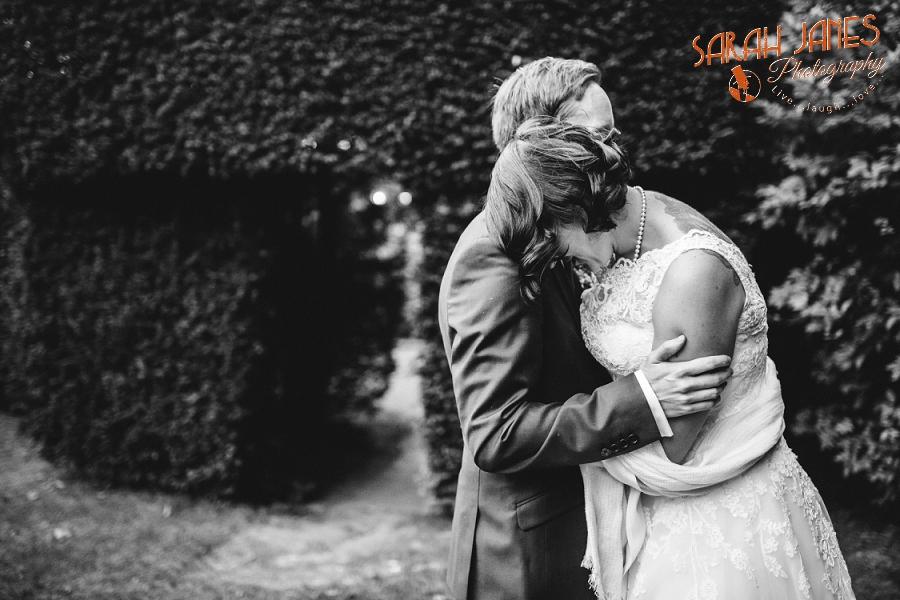 Sarah Janes Photography, Surrey wedding photography, wedding photography in Surrey, Wedding photography at Oaks Farm Weddings_0056.jpg