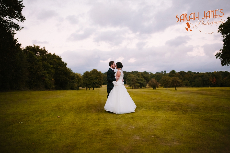 Sarah Janes Photography, Surrey wedding photography, wedding photography in Surrey, Wedding photography at Oaks Farm Weddings_0062.jpg