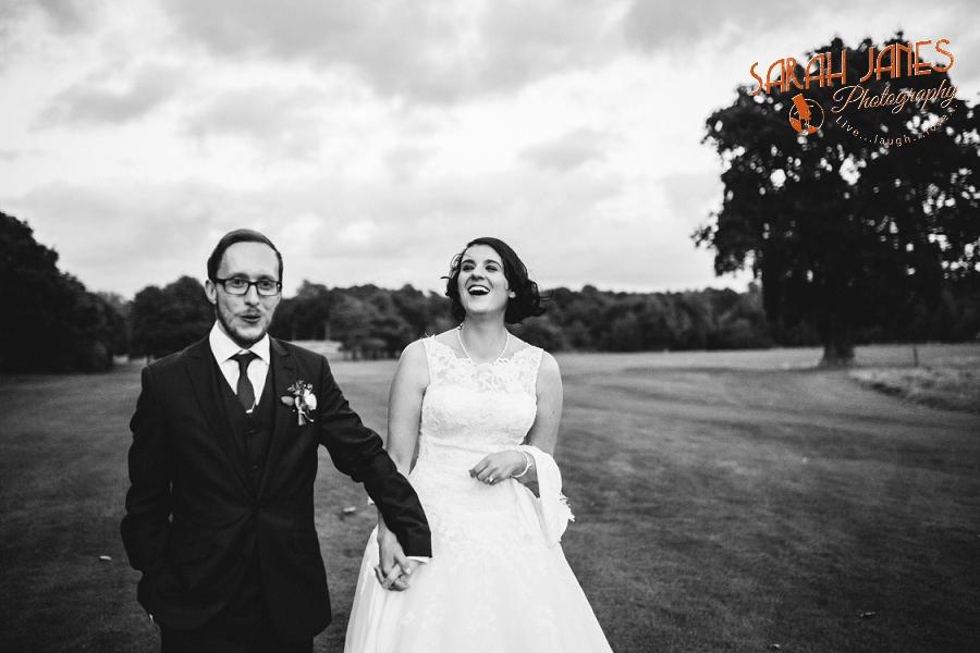 Sarah Janes Photography, Surrey wedding photography, wedding photography in Surrey, Wedding photography at Oaks Farm Weddings_0063.jpg