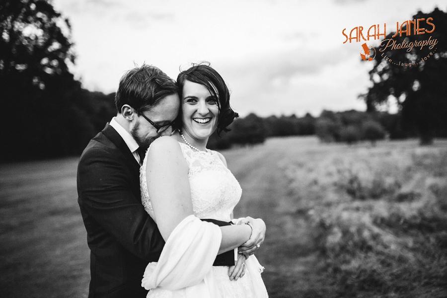 Sarah Janes Photography, Surrey wedding photography, wedding photography in Surrey, Wedding photography at Oaks Farm Weddings_0064.jpg