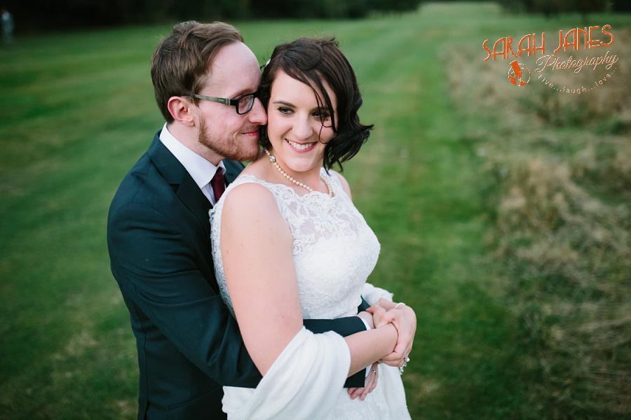 Sarah Janes Photography, Surrey wedding photography, wedding photography in Surrey, Wedding photography at Oaks Farm Weddings_0065.jpg