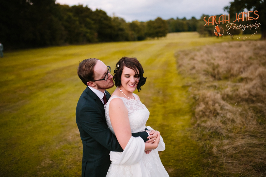 Sarah Janes Photography, Surrey wedding photography, wedding photography in Surrey, Wedding photography at Oaks Farm Weddings_0066.jpg