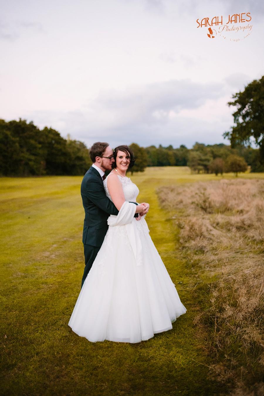 Sarah Janes Photography, Surrey wedding photography, wedding photography in Surrey, Wedding photography at Oaks Farm Weddings_0067.jpg