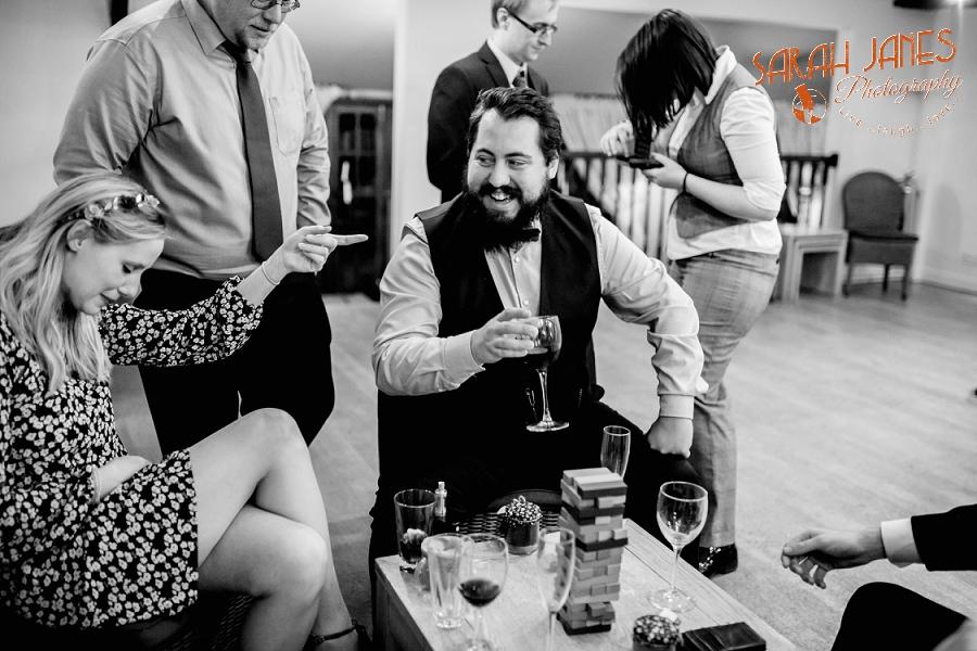 Sarah Janes Photography, Surrey wedding photography, wedding photography in Surrey, Wedding photography at Oaks Farm Weddings_0069.jpg