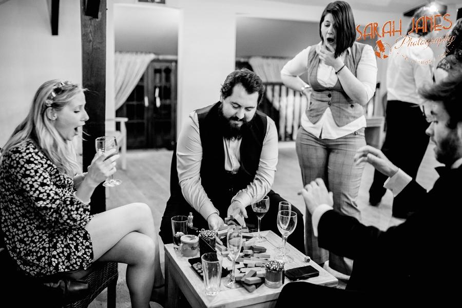Sarah Janes Photography, Surrey wedding photography, wedding photography in Surrey, Wedding photography at Oaks Farm Weddings_0070.jpg
