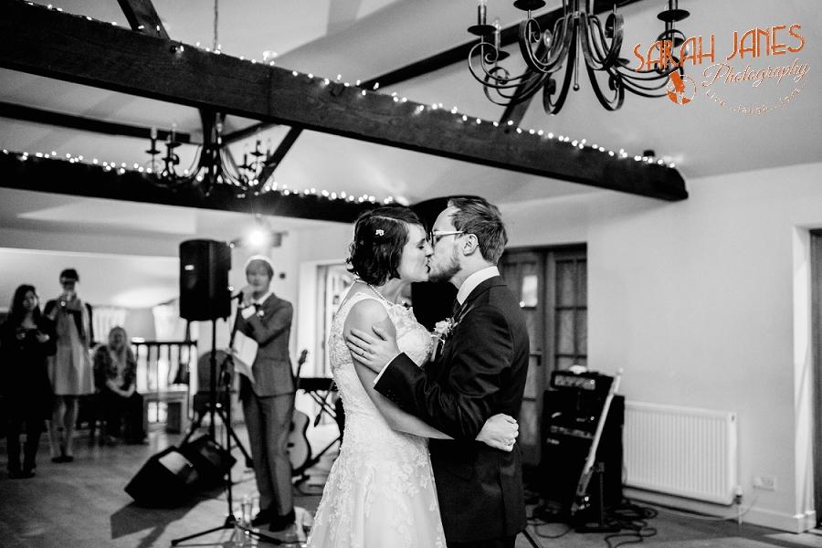 Sarah Janes Photography, Surrey wedding photography, wedding photography in Surrey, Wedding photography at Oaks Farm Weddings_0071.jpg