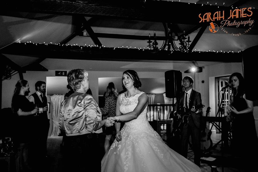 Sarah Janes Photography, Surrey wedding photography, wedding photography in Surrey, Wedding photography at Oaks Farm Weddings_0073.jpg