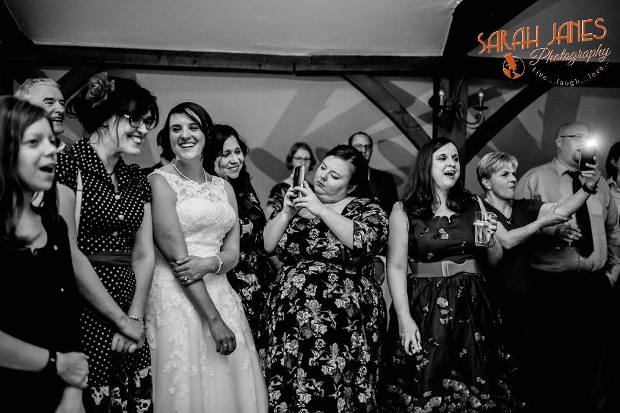 Sarah Janes Photography, Surrey wedding photography, wedding photography in Surrey, Wedding photography at Oaks Farm Weddings_0080.jpg