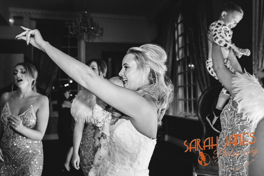 Sarah Janes Photography, Natrual wedding photography, Liverpool wedding photographer, James Street wedding photography_0004.jpg