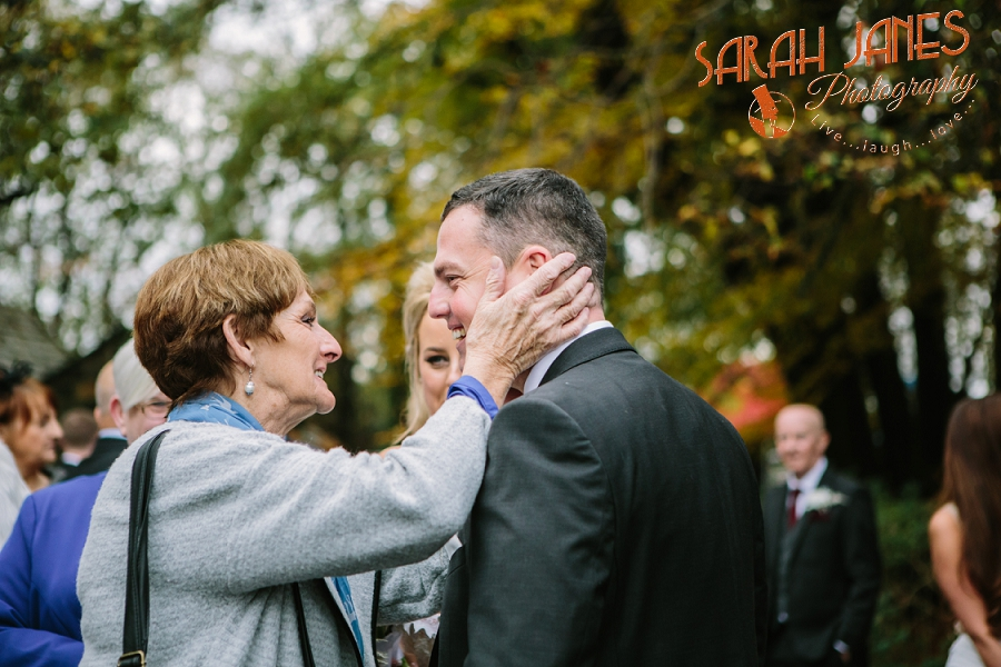 Sarah Janes Photography, Natrual wedding photography, Liverpool wedding photographer, James Street wedding photography_0007.jpg