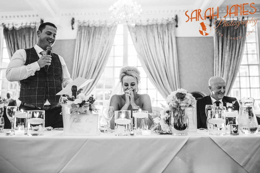 Sarah Janes Photography, Natrual wedding photography, Liverpool wedding photographer, James Street wedding photography_0012.jpg