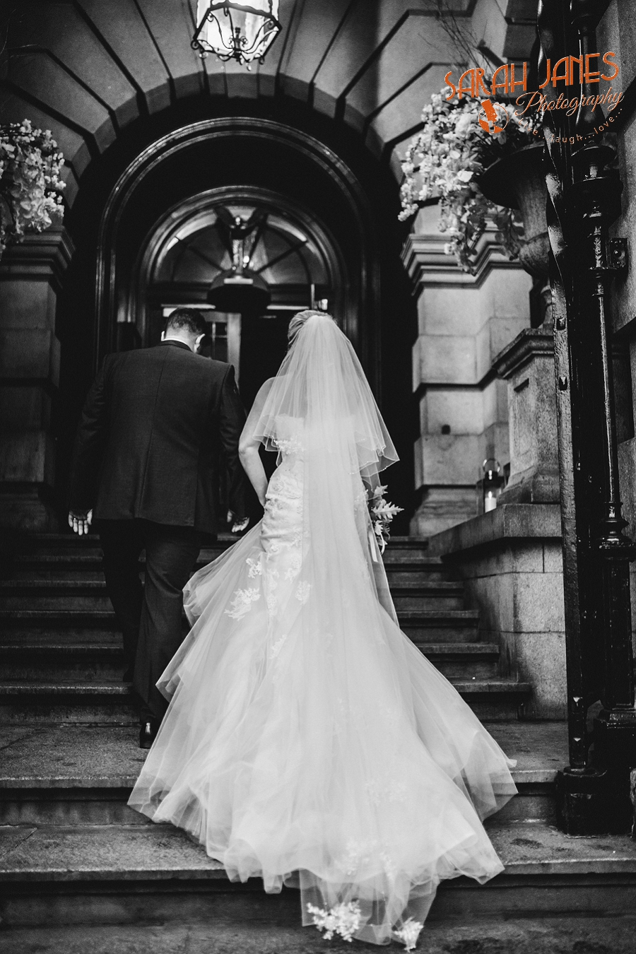 Sarah Janes Photography, Natrual wedding photography, Liverpool wedding photographer, James Street wedding photography_0032.jpg