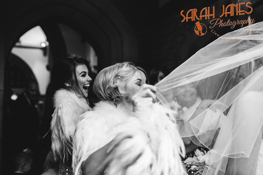 Sarah Janes Photography, Natrual wedding photography, Liverpool wedding photographer, James Street wedding photography_0043.jpg