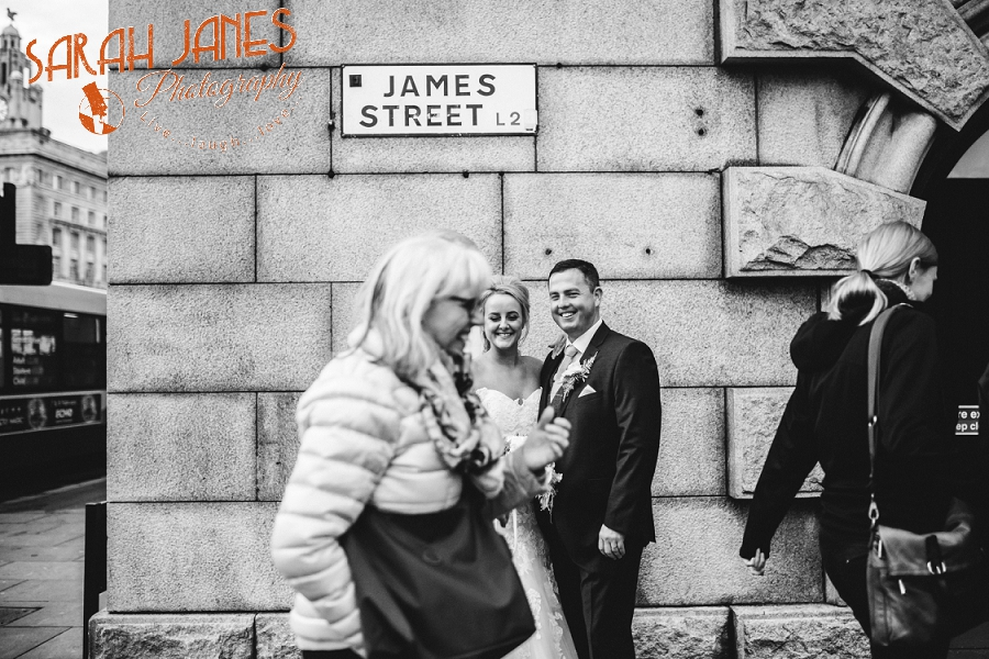 Sarah Janes Photography, Natrual wedding photography, Liverpool wedding photographer, James Street wedding photography_0061.jpg