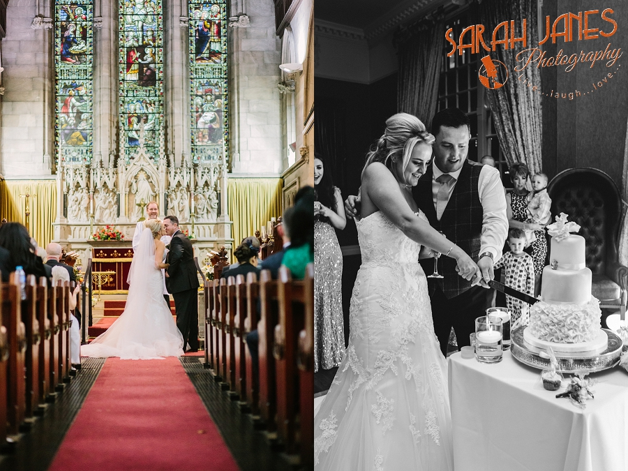 Sarah Janes Photography, Natrual wedding photography, Liverpool wedding photographer, James Street wedding photography_0067.jpg